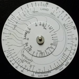 radiac-calculator-no-1-land-1