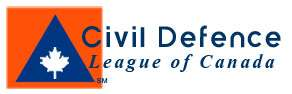 Civil Defence League of Canada